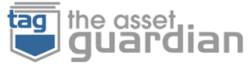 The Asset Guardian Logo