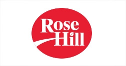 Rose Hill Foods Logo